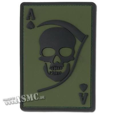Présentation de la Ace Of Spades 10783011
