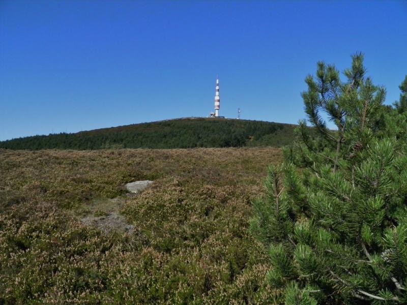 Promenade en Nore Pa020015