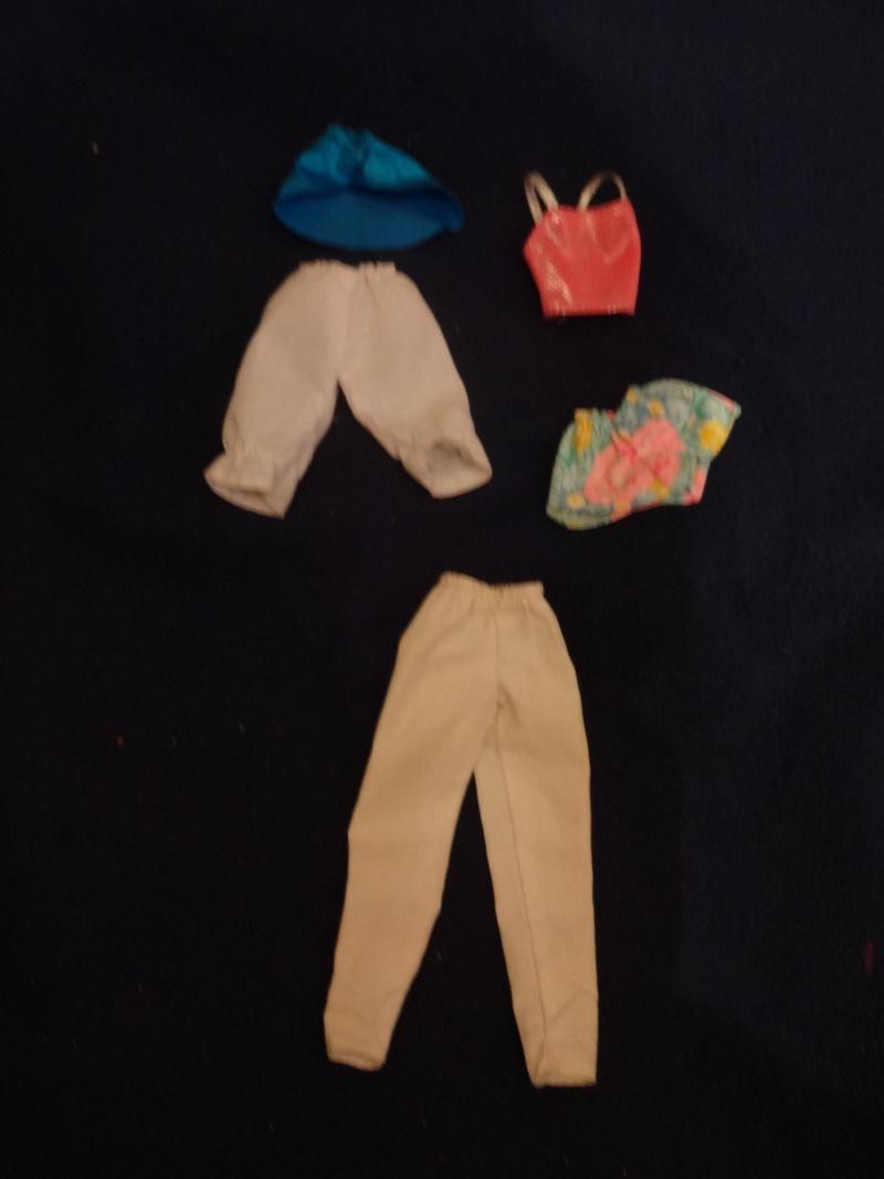 Identification de Vêtements : gros boulot! merci de l'aide par avance! - Page 2 Veteme15
