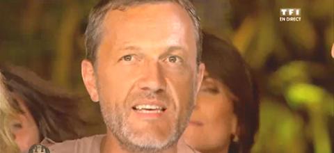 Marc, le vainqueur de Koh Lanta, offre ses 100 000 euros à une association humanitaire Unname11