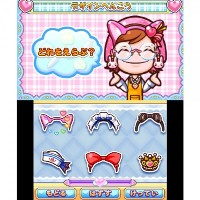 [DOSSIER] Cooking Mama 1198-510