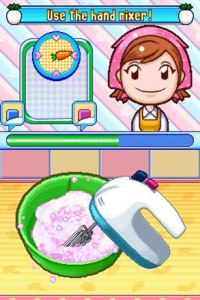 [DOSSIER] Cooking Mama 14833712
