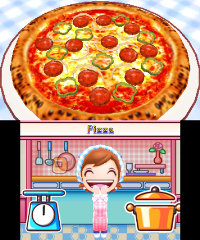 [DOSSIER] Cooking Mama 3ds_co11