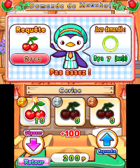 [DOSSIER] Cooking Mama 3ds_ga10