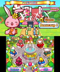 [DOSSIER] Cooking Mama 3ds_ga11