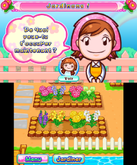 [DOSSIER] Cooking Mama 3ds_ga13