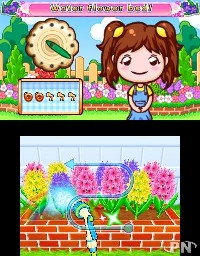 [DOSSIER] Cooking Mama 5314bb10