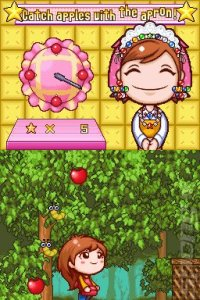 [DOSSIER] Cooking Mama _cooki10