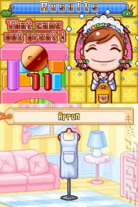 [DOSSIER] Cooking Mama _cooki11