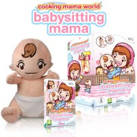 [DOSSIER] Cooking Mama Bsmama10