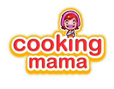[DOSSIER] Cooking Mama Cookin11