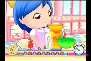 [DOSSIER] Cooking Mama Cookin19