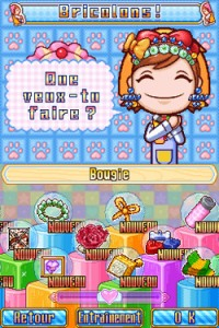 [DOSSIER] Cooking Mama Cookin21