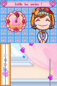 [DOSSIER] Cooking Mama Cookin24