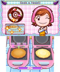 [DOSSIER] Cooking Mama Cookin28