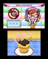 [DOSSIER] Cooking Mama Cookin29