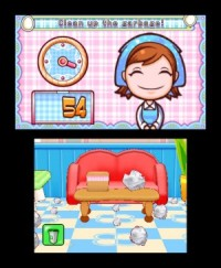 [DOSSIER] Cooking Mama Cookin30