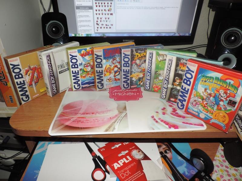 Des boites pour mes jeux en loose Dscn0813