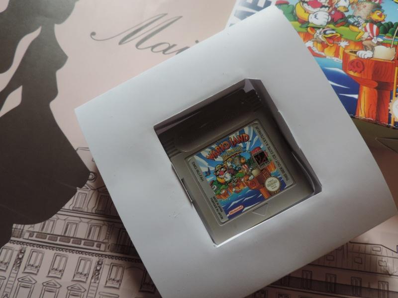 Des boites pour mes jeux en loose Dscn0815