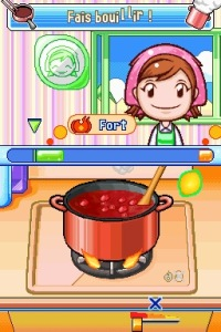 [DOSSIER] Cooking Mama Mama_111