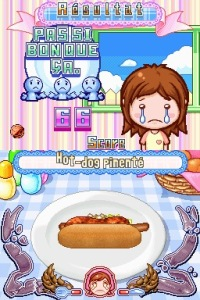 [DOSSIER] Cooking Mama Mama_710