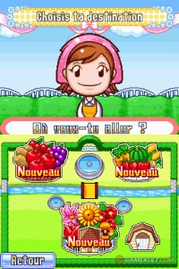 [DOSSIER] Cooking Mama Me000110