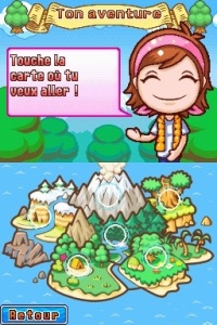 [DOSSIER] Cooking Mama Me000112