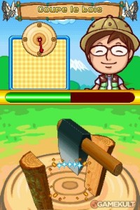 [DOSSIER] Cooking Mama Me000113