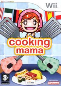 [DOSSIER] Cooking Mama Tylych10