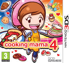 [DOSSIER] Cooking Mama Tylych14