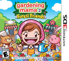 [DOSSIER] Cooking Mama Tylych15