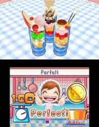 [DOSSIER] Cooking Mama Tylych17