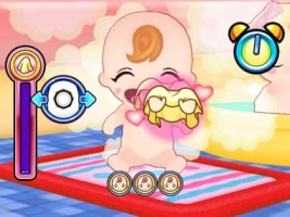 [DOSSIER] Cooking Mama Wii_co10