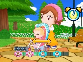 [DOSSIER] Cooking Mama Wii_co11