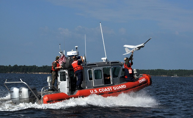 US Cost Guard - Page 3 Gard210