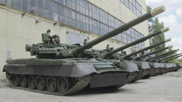 Ukrainian Armed Forces / Zbroyni Syly Ukrayiny - Page 9 Ukrain12