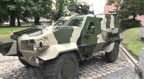 Ukrainian Armed Forces / Zbroyni Syly Ukrayiny - Page 9 Ukrain14