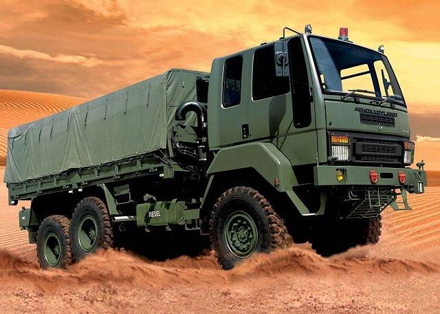 Zimbabwe National Army Zimba10