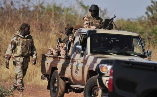 Crise Malienne - risque de partition - Page 9 0a21