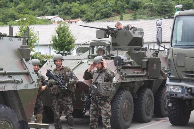Slovenian Armed Forces / Slovenska vojska - Page 2 1062