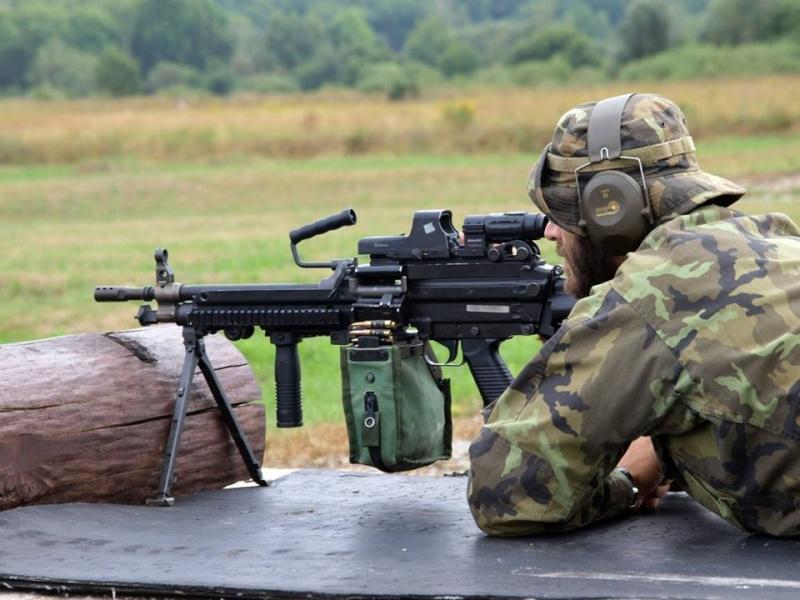 Armée tchèque/Czech Armed Forces - Page 7 1077