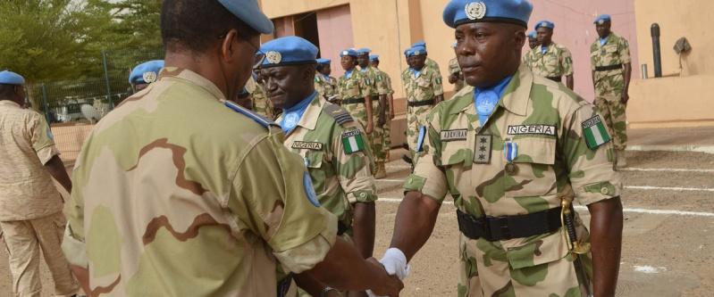 Intervention militaire au Mali - Opération Serval - Page 3 1135