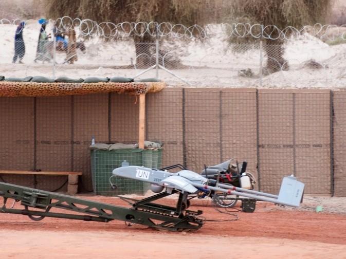 Intervention militaire au Mali - Opération Serval - Page 3 140