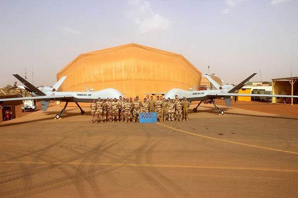 le Sahel zone de non-droit - Page 15 157