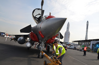 Salon du Bourget 2015 / Paris air show 2015 1920