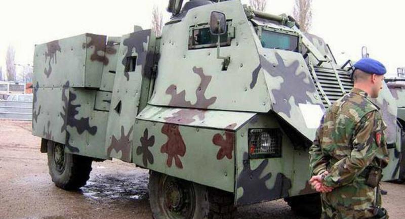 Ukrainian Armed Forces / Zbroyni Syly Ukrayiny - Page 9 1b15
