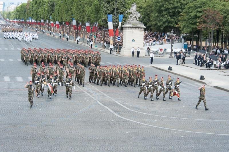 Armée Française / French Armed Forces - Page 11 2026