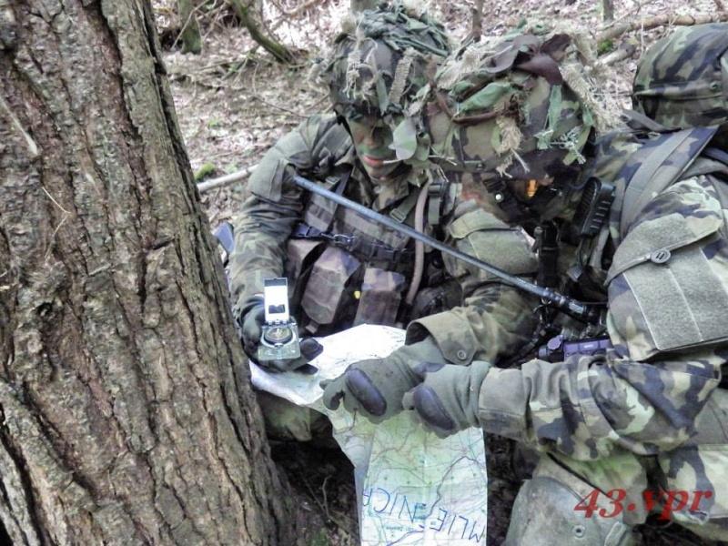 Armée tchèque/Czech Armed Forces - Page 6 2115