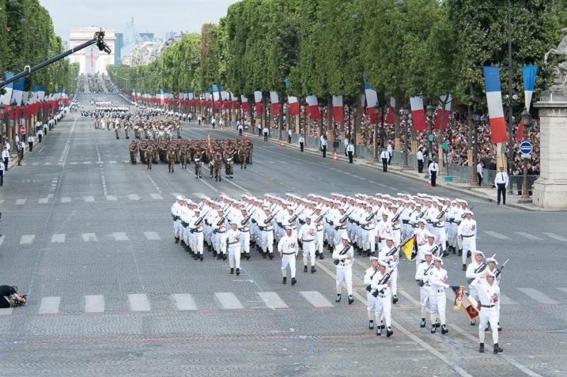 Armée Française / French Armed Forces - Page 11 2124