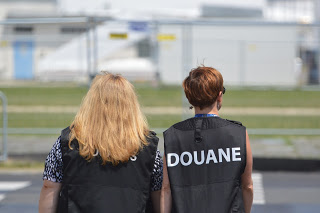 Salon du Bourget 2015 / Paris air show 2015 2216